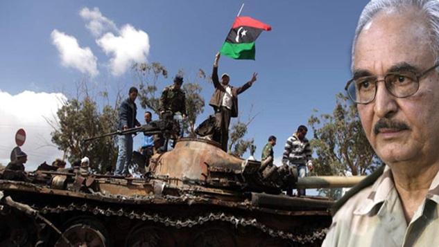 42694-Libya.jpg