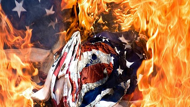Burning-American-Flag.jpg