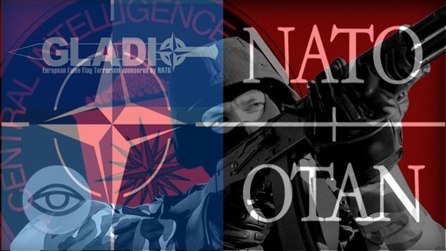Neo-Gladio