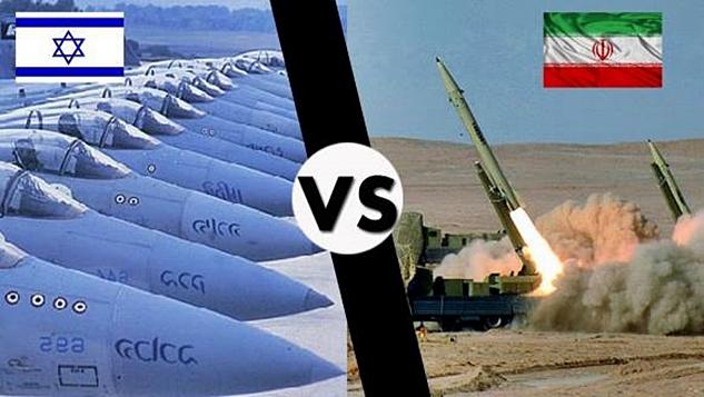 ISRAEL-VS-IRAN-10.04.-18.jpg-1.jpg