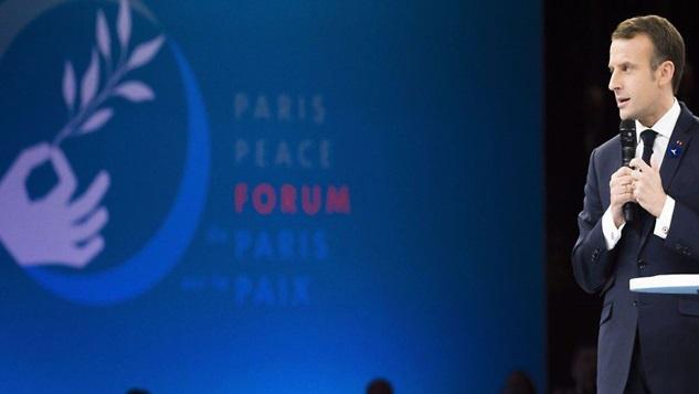 Nov-16-Paris-Peace-e1542389175892-1300x500.jpg