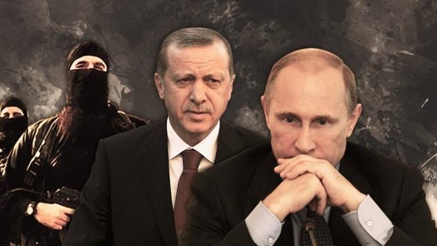 Suriye-Türk-Rus anlaşmasının kazananı kim?