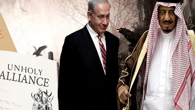 Saudi-Israeli-officials-held-secret-meetings-in-Egypt.jpg