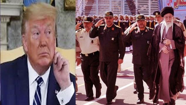 Trump-İran-Rejimi-696x392.jpg