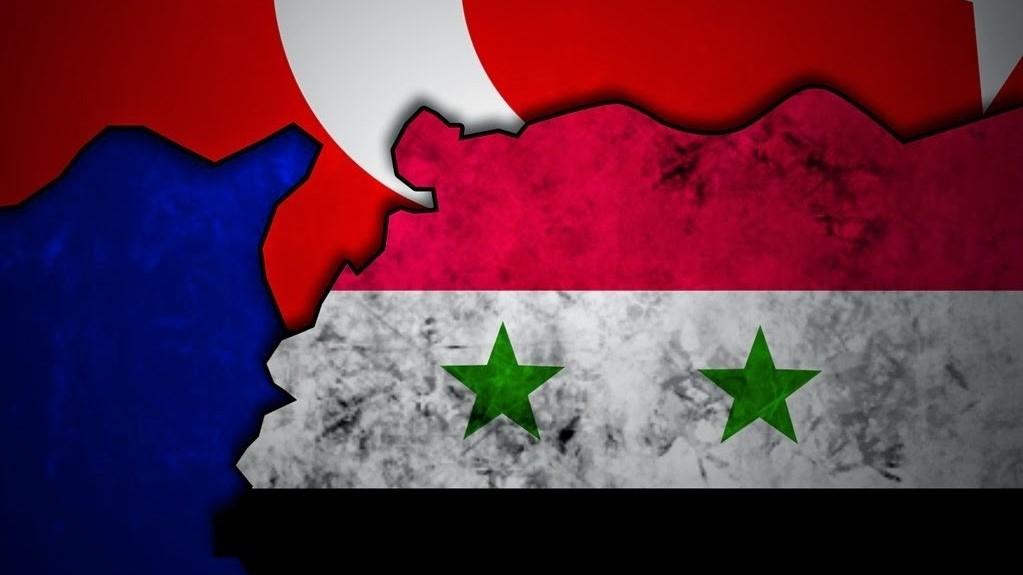 Turkey-Syria-Conflict1-1024x768.jpg