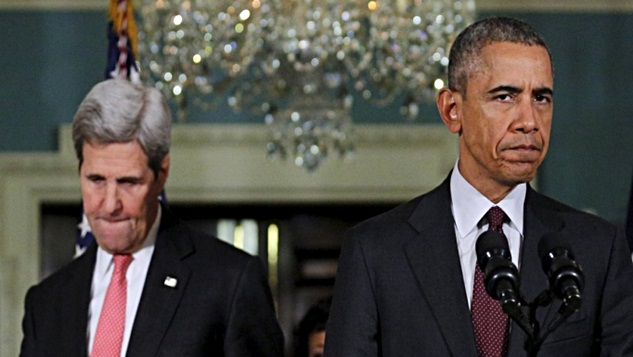 a-new-report-paints-some-striking-differences-between-obama-and-john-kerry-on-foreign-policy.jpg