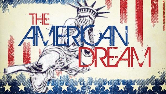 american-dream-pesadilla.jpg