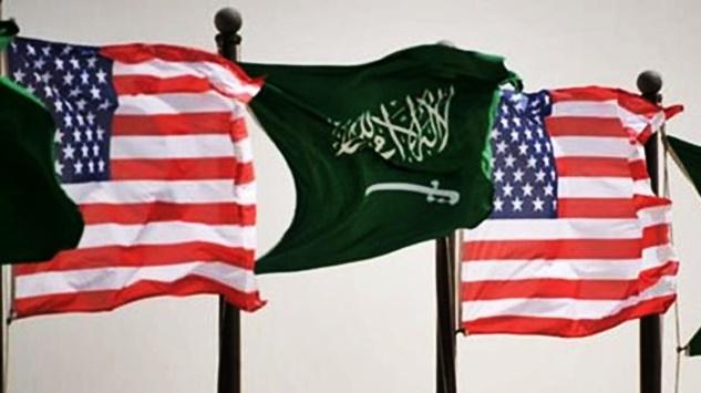 amerika-ve-suudi-arabistan-irana-karsi-ittifakta-anlastilar-h1521607579-e8fe48.jpeg