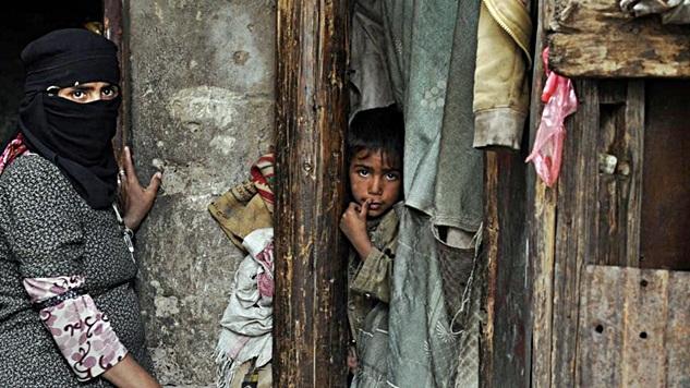 bmden_yemen_halki_sessizce_oluyor_uyarisi2712017424.jpg