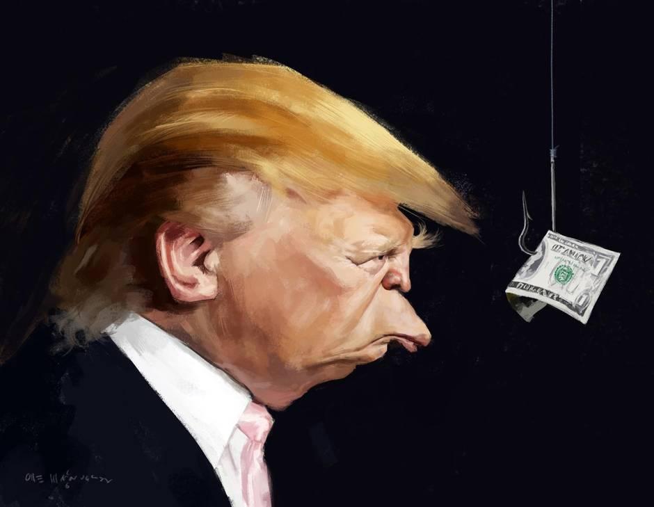btkf-Donald_trump.jpg