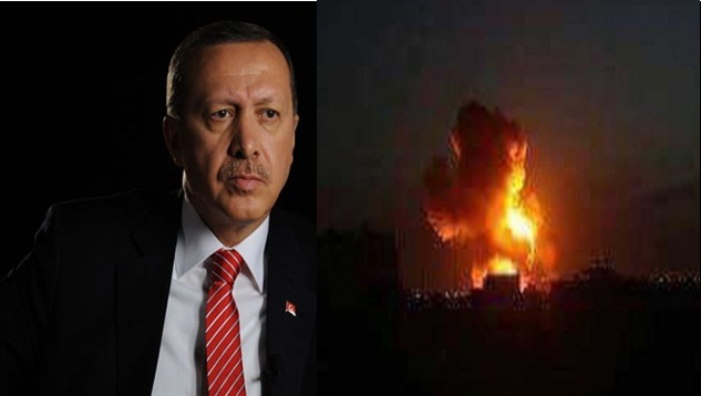 erdogan11.jpg