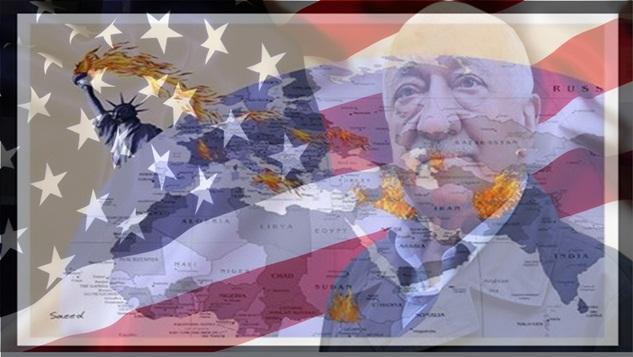 fethullah-gulen-amerika.jpg