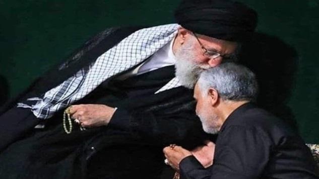 iran3-1.jpg