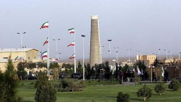 iran_nuclear_plant_110421.jpg