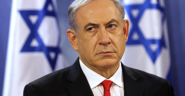 israil_basbakani_netanyahu_h359_39cdc.jpg