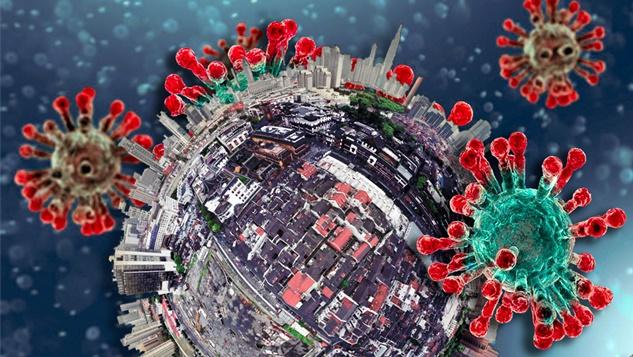 koronavirus-dunya.jpg