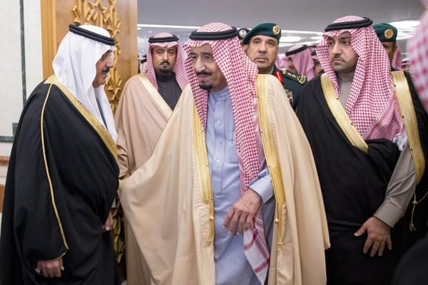 l_saudi_arabia_01272015.png