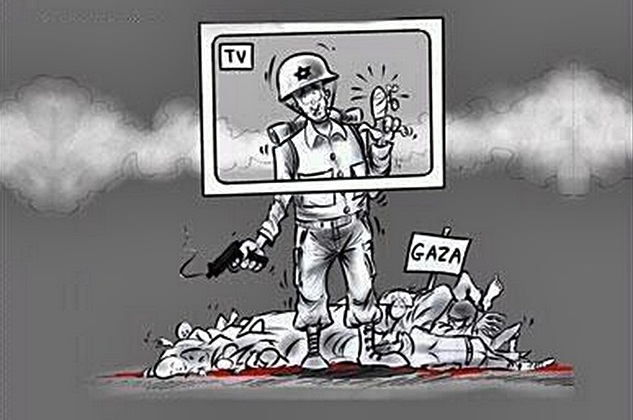 media-bias-cartoon-pro-israel-palestine-supporters-twitter.jpg