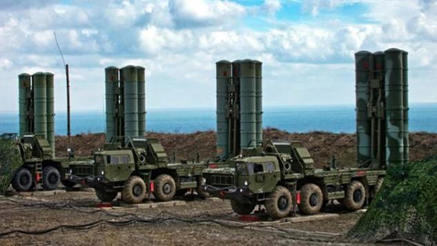 nato-dan-turkiye-ve-s-400-aciklamasi-askeri-11234565_4377_o.jpg