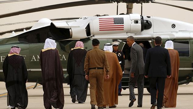 obama-kral-selman-suudi-arabistan-880-2.jpg