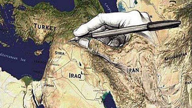 İran Halep zaferiyle amacına ulaştı mı?