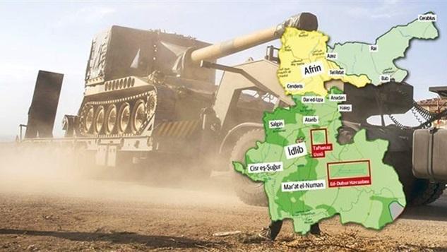 suriye-ordusunun-yeni-hedefi-idlib.jpg