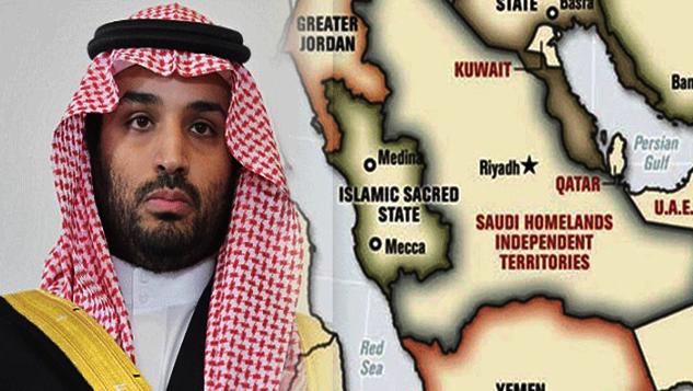 suudi-arabistan-bolunuyor-mekke-ve-medine-h1510472802-13fdf5.png