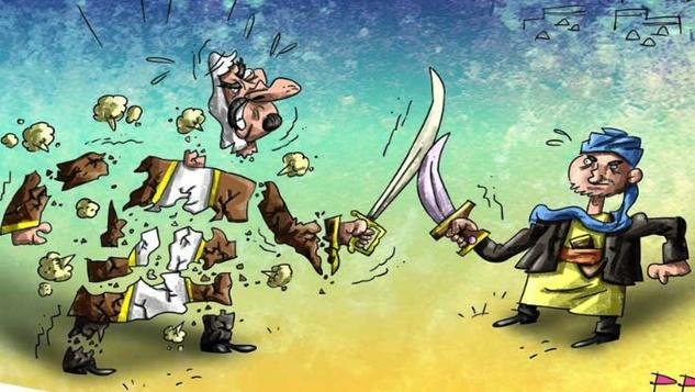 suudi-arabistan-yemen-karikatür.jpg