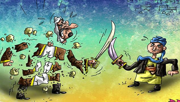 suudiarabistan-yemen-savas-karikatur.png