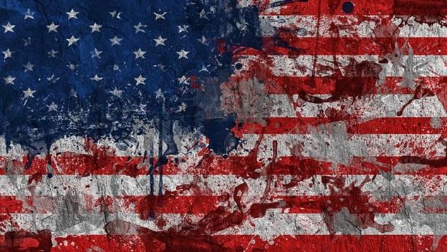 """ABD """"artık bir imparatorluk gücü"""" değildir"""