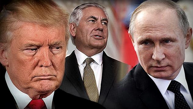 trump-putin-us-russia-relations-rex-tillerson-836090.jpg