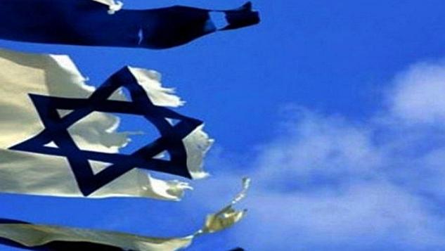 tunus-meclisinde-siyonist-israil-bayragi-yirtildi.png
