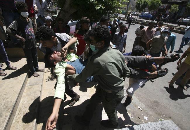 yemen-ic-2.jpg