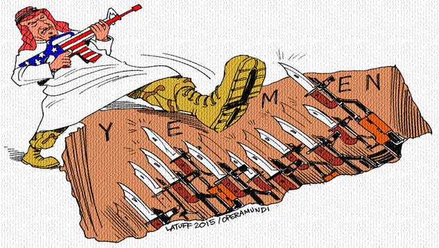 yemen-latuf.png