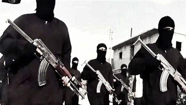 Önlemlere rağmen IŞİD üyeleri Türkiye'ye sızıyor