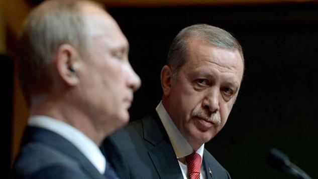 Abdülbari Atwan: İdlib'de yaşanan gelişmelerin en büyük kaybedeni Türkiye olacak