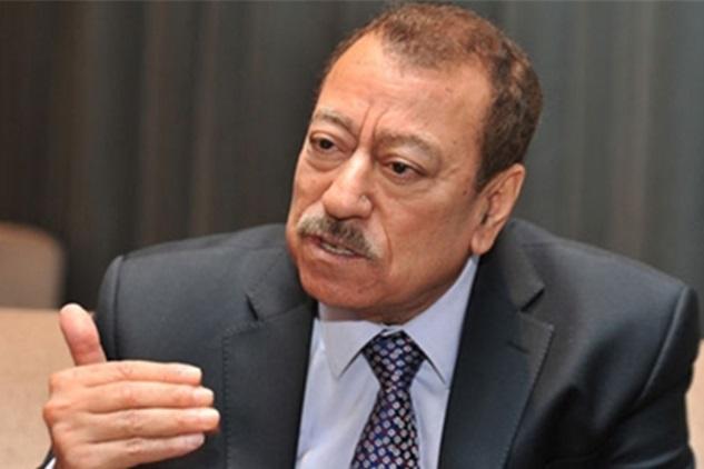 Seyyid Ali Hamanei Devrim Muhafızlarına 'suikast savaşı' fetvası mı verdi?