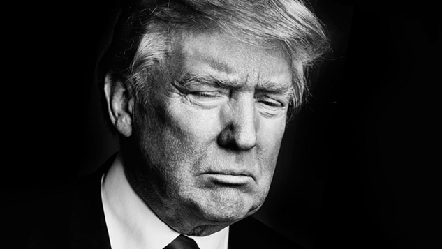 Suriye bozgunu Trump yönetiminin krizini derinleştiriyor
