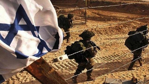 İsrail ordusu kendi kendini yiyor: Lübnan Hizbullahı'nın intikam kabusu İsrail'in rüyalarını kaçırıyor