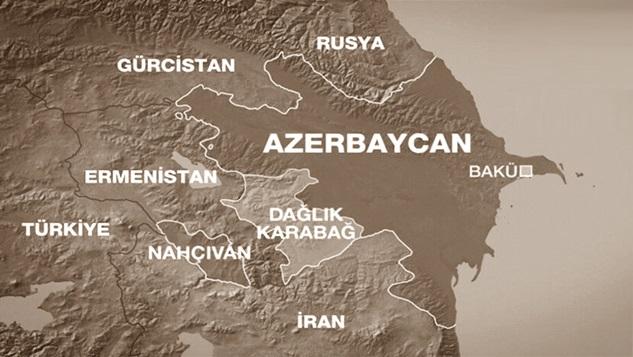 Kafkaslar'a Astana Platformu