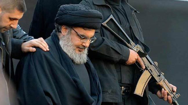 Nasrallah'ın mesajları çatışma denklemlerini değiştiriyor