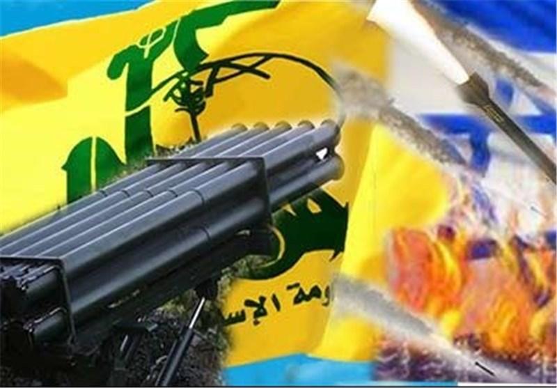 İsrail itiraf etti: Hizbullah nitelikli silahların yüzde 80'ine ulaştı