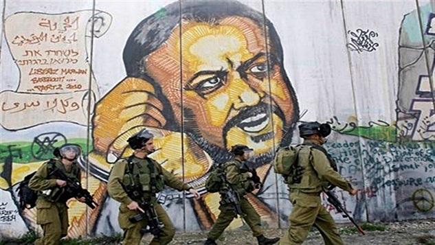 Filistinli mahkûmların açlık grevi devam ediyor