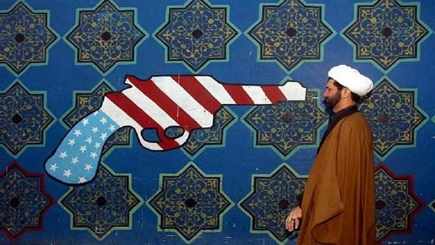 İran'ı imha etmek... İslam düşmanı 'Neocon'lar planları gerçekleşene kadar durmayacaklar