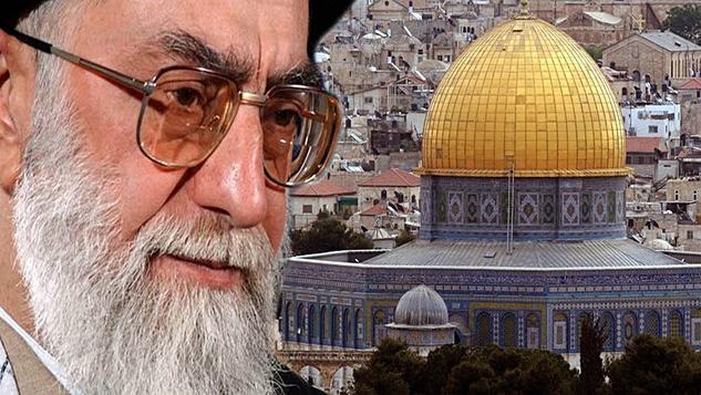 İmam Hamanei'nin Kudüs düşünceleri… Seni özgürleştireceğiz ey Kudüs