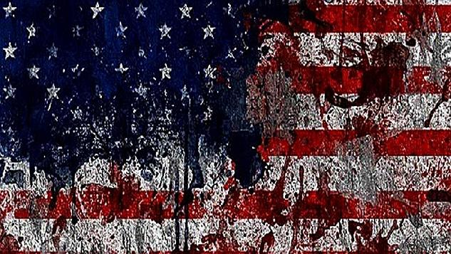 ABD'nin Suriye'deki savaş suçları açığa vuruldu