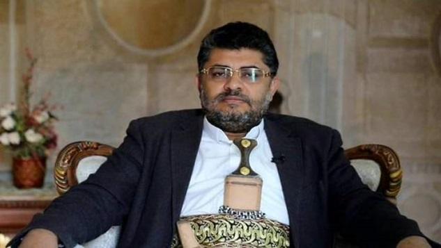 Husilerden ABD ve Suudilere: Afganistan fiyaskosu sonrası Yemen geri çekilme planını hazırlayın width=