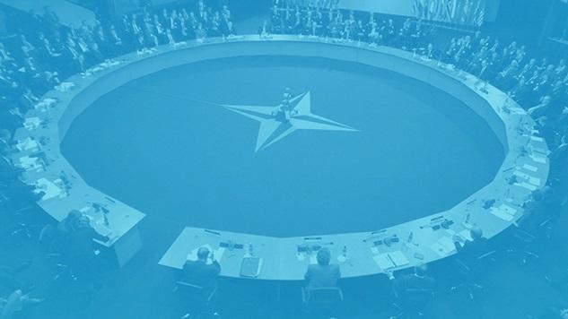 NATO, Atlantik-Pasifik İttifakına dönüşmek istiyor