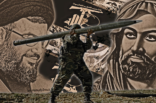 Gelecek savaşta İsrail'in iç cephesinin kaderi ne olacak? width=