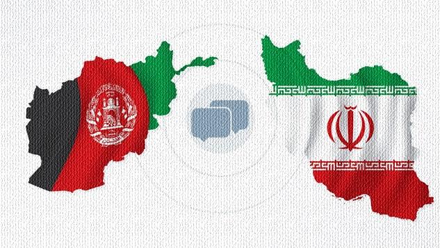 İran Afganistan politikasını açıkladı